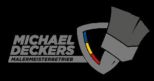 Malermeisterbetrieb Deckers