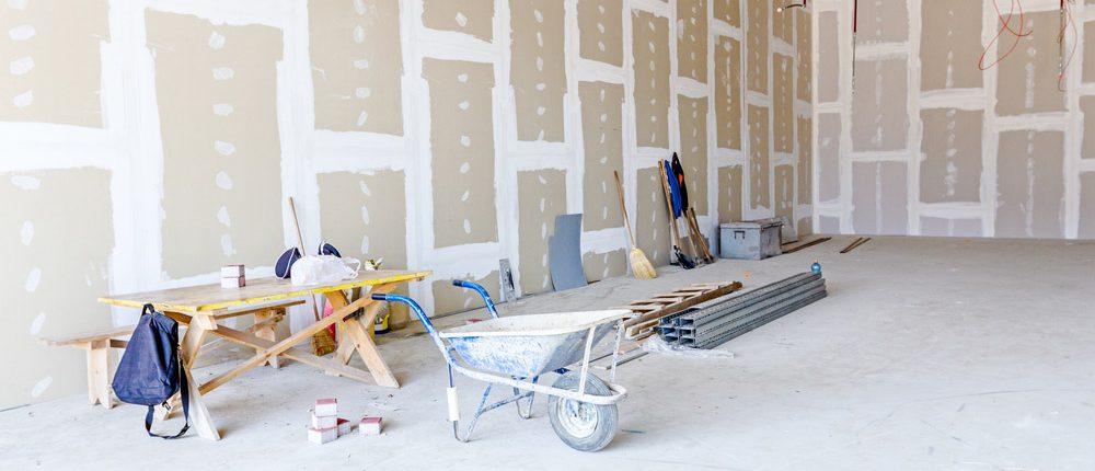 Malermeisterbetrieb Deckers – Malerarbeiten jeder Art